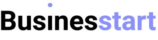 Logo de Businesstart